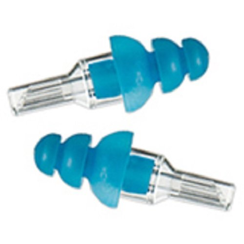 etymotic-research-ety-plugs-high-fidelity-earplugs-in-polybag-package-blue-tip-standard-fit