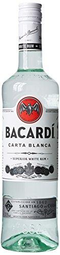 bacardi-white-rum-70cl