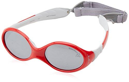 julbo-lunettes-de-soleil-homme-rouge-gris-rouge-gris