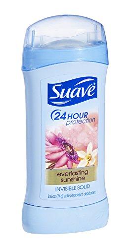 suave-invisible-solid-everlasting-sunshine-anti-perspirant-deodorant-26-oz-pack-of-6