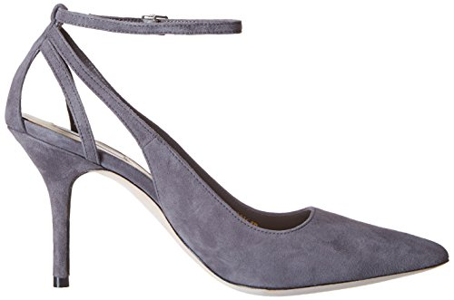 Pompe Cole Haan Selma Dress Grey