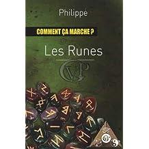Les Runes comment ça marche ?