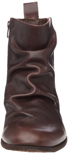 Neosens Cotton 722, Chaussures montantes homme Marron (G Moka)