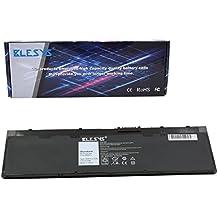 BLESYS - 11.1V / 31Wh Batería de repuesto para DELL E7240 E7250 número de parte de la batería GVD76 9C26T Y9HNT NCVF0 451-BBFW