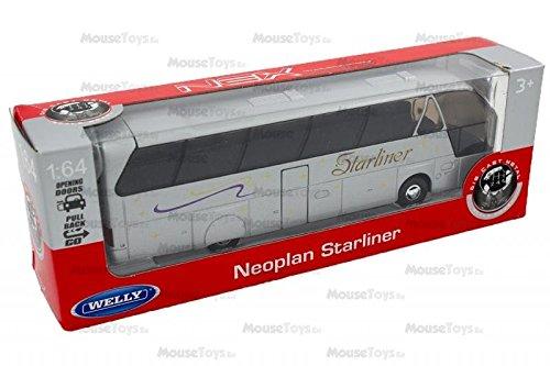 neoplan-starliner-reisebus-spritzguss-massstab-164