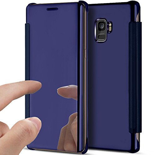 custodia samsung s9 cover
