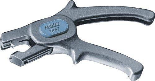 HAZET 1862 - ALICATES
