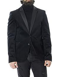 Uomo Giacche it Imperial cappotti e Amazon Abbigliamento R4O8wq4d 74da86ba7677