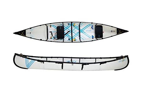faltbar-kanu-25-hull-tasche-the-canoe-25