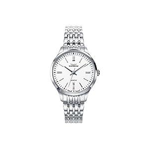 Reloj Sandoz Mujer_81352-07