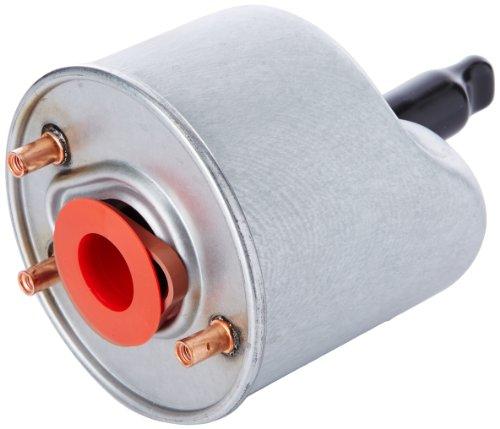 purflux-cs762-filtro-carburante