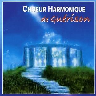 Chœur Harmonique de