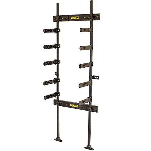 Dewalt-DWST1-75694-Tough-System-Workshop-Racking-Black