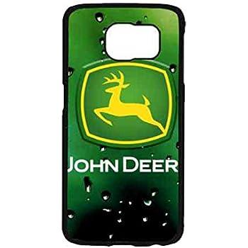 coque samsung s7 john deere