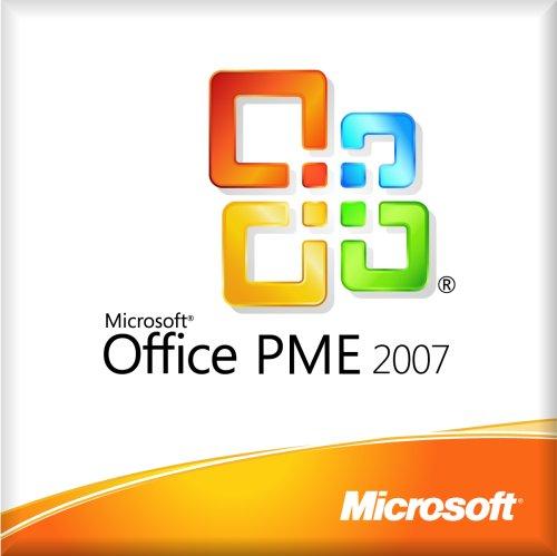 microsoft-office-pme-2007-oem-pack-de-1-1-poste-licence-uniquement-pas-de-cd-rom