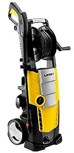 Idropulitrice Lavor Galaxy160 160BAR 2500W