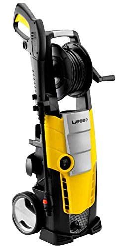 Idropulitrice Lavor Galaxy160 60BAR 2500W