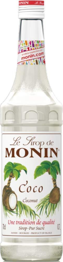 Monin-Premium-Coconut-Syrup-700-ml