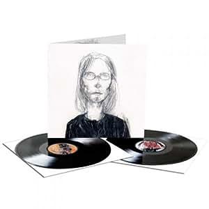 Cover Version (Limited Edition) [Vinyl LP]