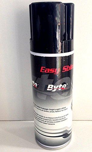 lubricante-de-oxido-bytes-by-atala-easy-sblock-400-ml-bicicleta-multiusos-svitol