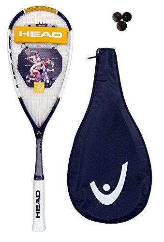 head-nano-120-pro-squash-racket-3-squash-balls-rrp