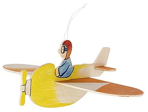 jouetprive-personnage-a-suspendre-a-peindre-soi-meme-avion