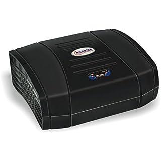 Microtek EMT2090 90V 300V Voltage Stabilizer  Multicolor