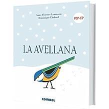La avellana (Libros Para Curiosear)