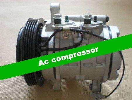 Gowe AC compressore per 10S11E AC compressore per Suzuki Grand Vitara - Suzuki Compressore