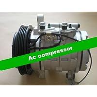 GOWE AC Compresor para 10s11e AC Compresor para Suzuki Grand Vitara