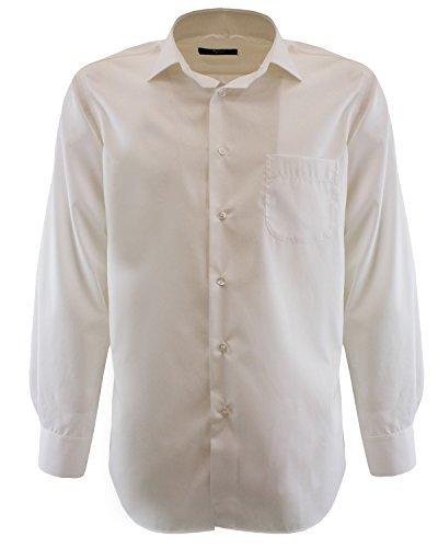 Ingram camicia no-stiro 44