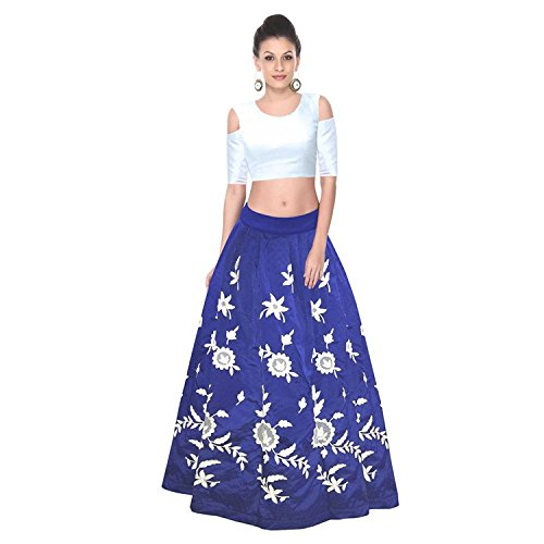 Lehenga {For Women Latest Designer}