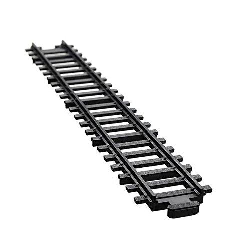 frontier-moyen-rayon-electrique-voie-ferree-voie-ferree-ferroviaire-piste-23mm-modele-de-chemin-de-f