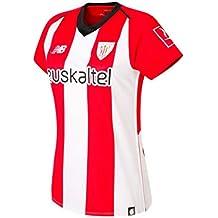 Amazon.es: camisetas de futbol - New Balance