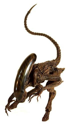 "[Movie Masterpiece] ""Alien 3"" 1/6 scale figure Alien Dog (japan import) 4"