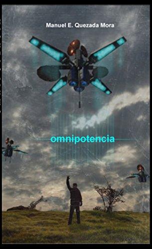 Omnipotencia
