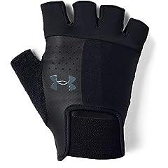 UA Men's Glove