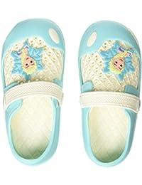 Frozen Girl's Outdoor Sandals