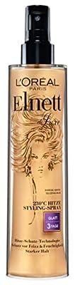 L'Oréal Professionnel Elnett de