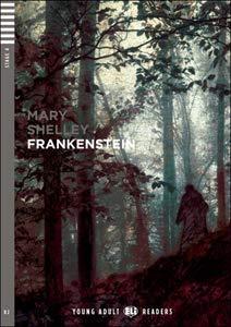 Frankenstein. Con espansione online. (Young adult readers)