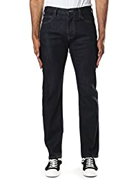 Armani Jeans - Jeans - Homme bleu bleu