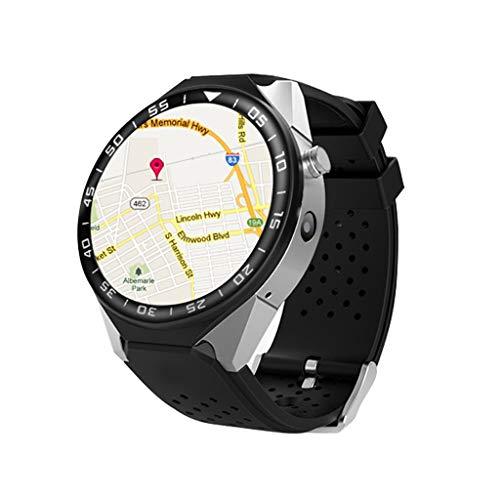 FFHJHJ Reloj Inteligente Smart Watch Pro Samsung Gear