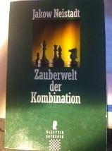 Zauberwelt der Kombination. (Sachbuch).