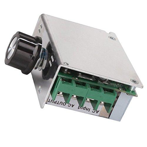 zijia-regulador-de-voltaje-o-velocidad-termostato-4000-w-220-v-ac-scr