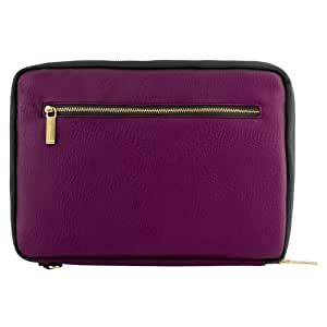 MyVangoddy Irista ECO Leather Tablet Sleeve Cover