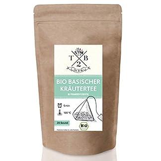 Basischer-Krutertee-im-Pyramiden-Teebeutel-los-und-Pyramidenteebeutel-Bio-Qualitt-zur-basischen-Ernhrung-mit-Brennnessel-20-Beutel-Tea2Be-by-Sarenius
