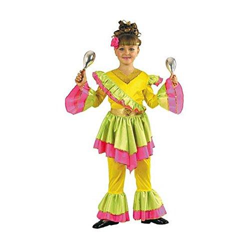 Imagen de aptafêtes–cu240084–disfraz niño brasileña