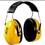 #4: Sai Safety GWEM H9A Adjustable Ear Muff