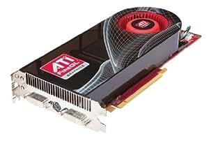 ATI - 100-505565 - FIREGL V7600 512MB PCI-E