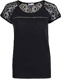 DREIMASTER T-Shirt Damen 32306479